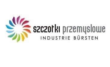 Sklep Szczotki-Przemyslowe.pl – oferta szczotek technicznych